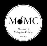 malaysianchefs.com