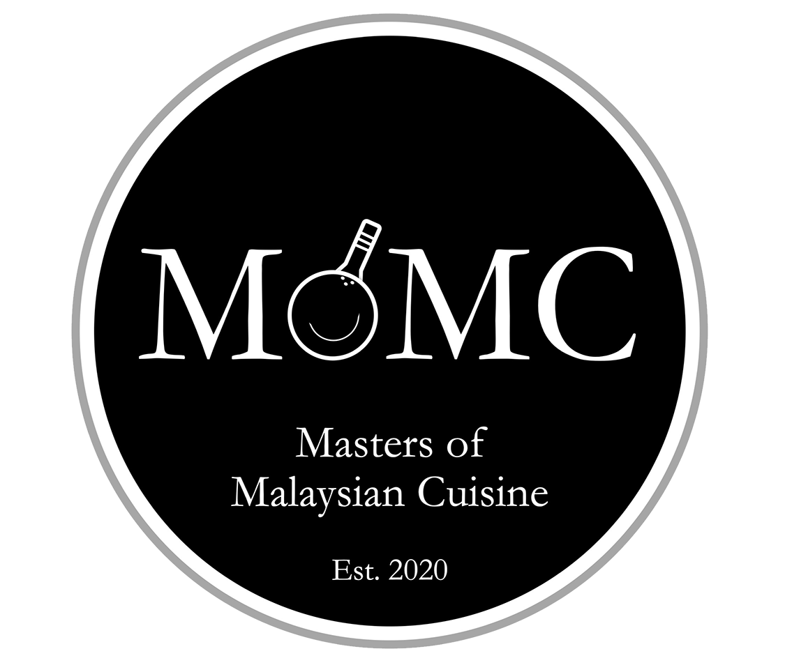 Masters of Malaysian Cuisine