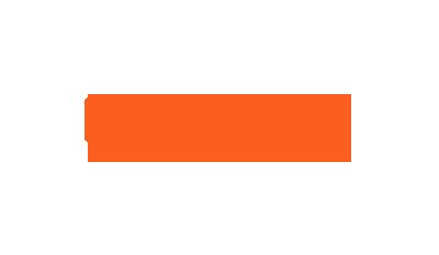 logo_04.png