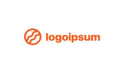 logo_06.png