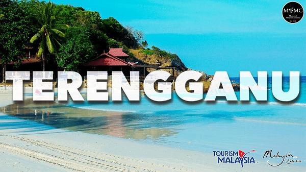 Terengganu – Street Food Journeys: Malaysia Episode 5
